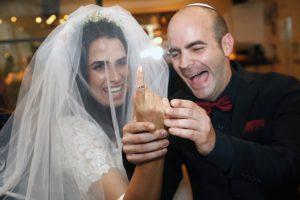 צילום אירועים|צלם אירועים במרכז|צלם וידאו לחתונה| וואלה מזל טוב