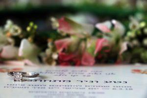 יוסי עוז צלם חתונות מקצועי במחירים זולים  צילום לאירועים