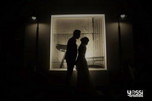 חבילת צילום לחתונה|מתחתנים|mit4mit|מתחתנים למען מתחתנים