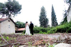יוסי עוז צלם לחתונה מחיר | חבילת צילום לחתונה