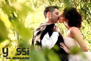 צילום אירועים|צלם אירועים במרכז|צלם וידאו לחתונה|וואלה מזל טוב
