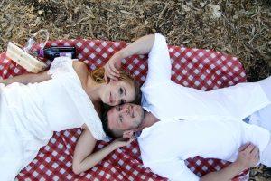 צילום חתונה|סטודנטים נישאים|מיט4מיט|צלם חתונות זול