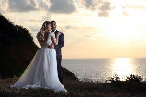 צלמים מומלצים לחתונה המלצות על צלם לחתונה   צלם חתונות   צלם אירועים מומלץ