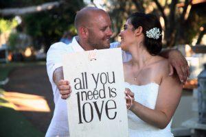 צלמים מומלצים לחתונה|המלצות על צלם לחתונה | צלם חתונות | צלם אירועים מומלץ