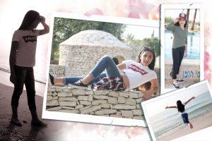 צילום בת מצווה | צלם אירועים |יוסי עוז - צילום לבת מצווה מקצועי