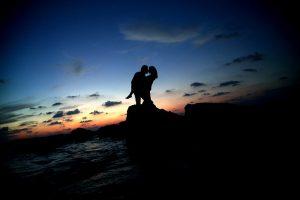 חבילת צילום לחתונה מתחתנים mit4mit מתחתנים למען מתחתנים