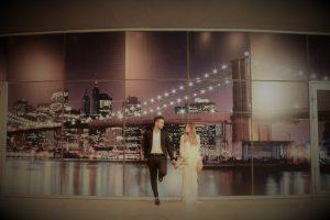 צלם חתונות במרכז | צילום אירועים במרכז-יוסי עוז צילום אירועים מקצועי