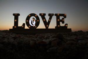 צילומי טראש דה דרס | צלם לחתונה |יוסי עוז צילום אירועים מקצועי