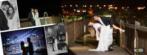 צלם לחתונה|חבילת צילום לחתונה|צילום חתונות|צלם וידאו לחתונה
