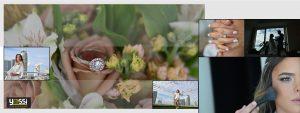 צלם לחתונה|חבילת צילום לחתונה|צלם במרכז|דיל צילום לחתונה
