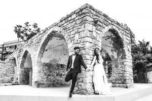 יוסי עוז צילום אירועים| mit4mit | מיט4מיט |צלמים|מתחתנים