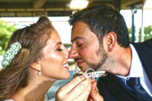 יוסי עוז- צלם חתונות מקצועי| חבילות צילום לחתונה