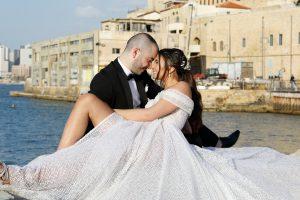 יוסי עוז צילום אירועים| mit4mit | מיט4מיט |צלמים|מתחתנים יוסי עוז צלם 0522507651