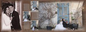 יוסי עוז צילום חתונות דתיות| צלם חתונות דתי | צלמי חתונות דתיות