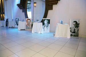 צילום אירועים עסקיים |צילום אירועי חברה וכנסים|צילום מסיבות והשקה