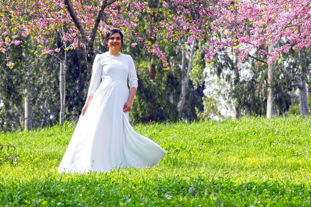 צלם חתונות דתי | צלמי חתונות דתיות | יוסי עוז צילום חתונות דתיות