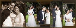 עיצוב והדפסת אלבומים דיגיטליים | אלבום חתונה מעוצב | אלבום דיגיטלי לחתונה